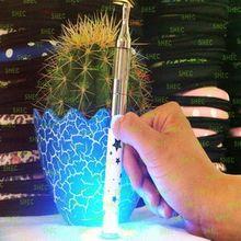 Electronic Cigarette hammer