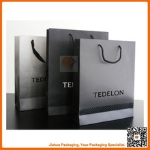 fashion fashionable company customized mobile bag
