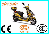 Ranger Newest design 2wheel drive motorcycle,mini bike motorcycle,mini trail motorcycle for sale cheap price,Amthi