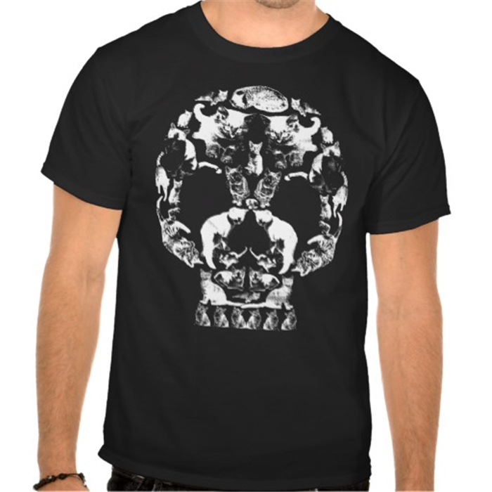 Wholesale design your own t shirt cotton buy design your for Design and buy your own shirt