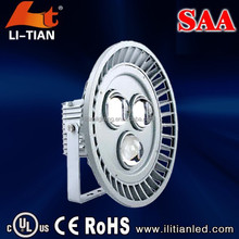 LED lighting 150w led lights SAA led high bay light 180w product looking for representation
