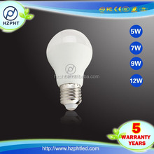 led factory UL import business ideas g9 led light bulb 5W 13w r7s led replace double ended halogen bulb
