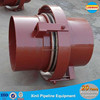 High performance hinged gimbal expansion joint from China supplier