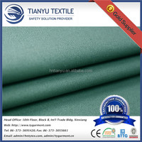 quality waterproof canvas fabric wholesale tc poplin wholesale cotton poplin fabric