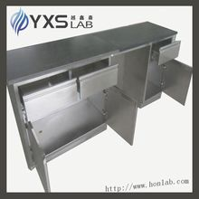 china supplier test epoxy resin lab bench top