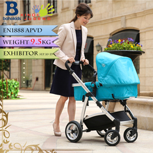 car baby with baby wrap,bugaboo cameleon 3