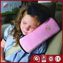 Car Seat Seat Belt Extender