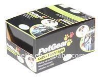 Corrugated Board Custom paper Packing Box