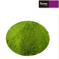 Green4510 Yunzhu rainbow peal colored pigments