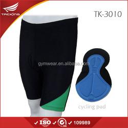 Men's cycling shorts cycling jersey cycling clothing
