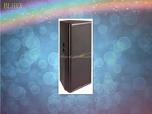 SRX725 Disco speaker/multimedia speaker/Professional speaker BOX