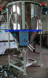 5000kgs nylon blending machines price including shipping fees