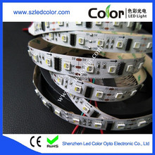HIGH BRIGHTNESS RGBW WHITE COLOR UCS2912 IC CONTROLLABLE RGB W 4 IN I LED SMD