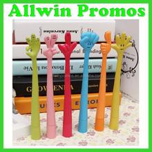 Wholesale Personalized Finger Pen