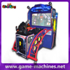 /product-gs/2015-newest-shooting-casino-slot-machine-shooting-game-in-sports-1744745034.html