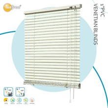 interior vertical shutter waterproof Venetian blinds