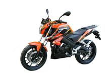 TOP SALE DUKE 200 SUPER SPORTS MOTORCYCLE WITH UNIQUE DESIGN