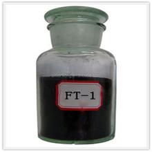 Favorites Compare Drilling Fluid&Drilling Mud&Oilfield Chemical -luminum Sulfonated Asphalt FT-1