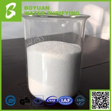 Construction Mateials Flocculating Agents PAM Industrial Chemical