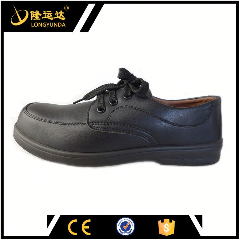 Removable Steel Toe Caps For Shoes