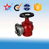 Fire fighting equipment Fire Hydrant valve for sale