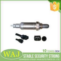 Export Quality For Jaguar / VW Auto Oxygen Sensor 0258003032