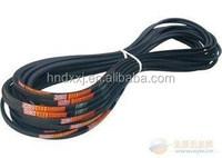 mitsubishi v-belts manufacturer