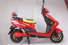 new model fabulous looking 800w-1000w more than 50km china two wheel ectric scooter with pedal assist and double seat for adult