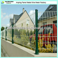 Protects against cut-through shopping malls isolation fencing 6x6 Reinforcing Welded Wire Mesh