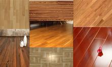 wooden outdoor floor outdoor wood flooring basketball court