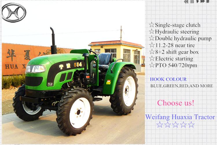 Fiat 500 Tractor Transmission Parts : New model tractor fiat mtz belarus wd