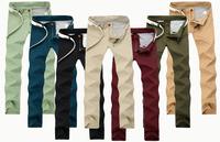 latest design denim jeans made in china bulk stock wholesale men jeans