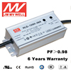waterproof led driver 120W 48V IP65 UL TUV CB CE RoHS CCC EMC 6 years warranty