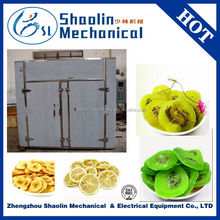Good performance food vacuum dehydrator with lowest price