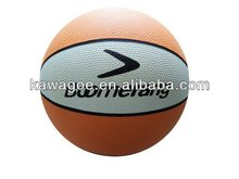 size 7# 6# 5# 3# 2# 1# basketball rubber mini