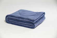 home bedding sets reversible quilt polyester quilt baby duvet