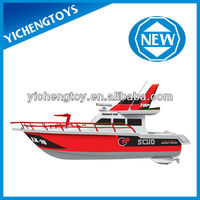 battery operated toy boat rc scale ships rc ships for sale