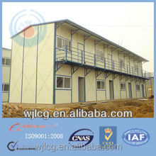 Home prefabricated, prefabricated home for sale