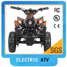 2015 hot sale Electric ATV with battery(TBQ03)