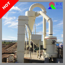 China KEXING Brand Flour Grinding Mill/Raymond Grinder Mill On Sales