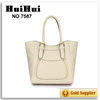 top 10 fashion brand philippine made bags professional women's shoulder bag