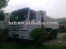 20Ton Howo trucks