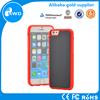 OEM Magical adsorption phone case custom logo wholesale alibaba