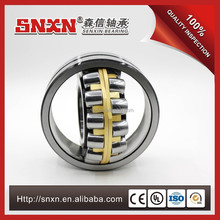 China bearing exporter high precision spherical roller bearing 23972CA