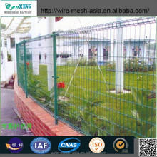 2015 sanxing baseball court fence net cage