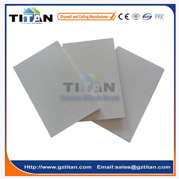 Calcium Silicate Board Home : Calcium silicate board buy
