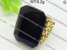 Hot Sale good quality ring germanium for stone