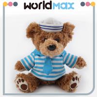 2015 teddy bear