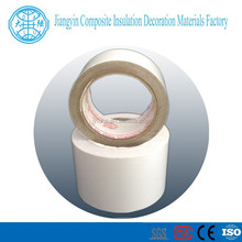 3cm width white film adhesive tapes is common size