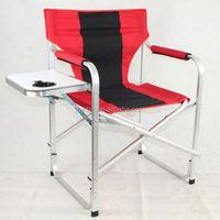 Factory seconds furniture, outdoor garden funiture, patio chair